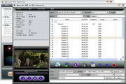 iMacsoft DVD to FLV Suite 2.8.7.0506