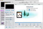 iMacsoft DVD to iPad Suite For Mac 2.8.8.0506