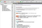 TeXstudio For openSUSE(64bit) 2.10.4