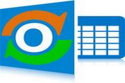 cFos Outlook DAV 1.42