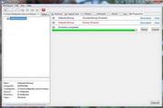 Areca Backup Pro(64bit) 7.5