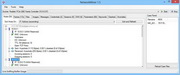 NetworkMiner 1.6.1