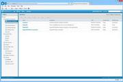 JasperReports Server(64bit) 6.0.1