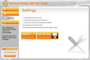 DriverVista For NVIDIA 6.1