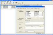Advanced Email2RSS Enterprise 3.7.108
