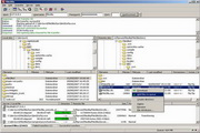 FileZilla For M...