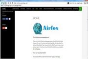Airfox 1.7