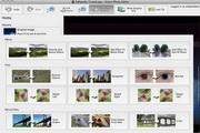 Smart Photo Editor 12.2.0
