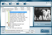 SnowFox Android Video Converter Pro For Mac 2.2.0