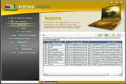 Windows Repair Portable 3.9.0