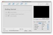 SnowFox iPad Video Converter For Mac