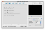 SnowFox iPad Video Converter Pro For Mac 2.2.0
