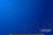 Sabayon Linux Minimal For Linux(64bit)