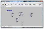 LTspice IV For Mac 4.23e
