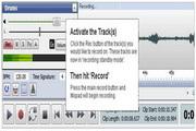 MixPad 4.05