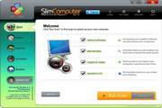 SlimComputer 1.3.30878.17258