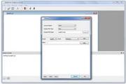 Graphviz For Linux(64bit) 2.38 Stable