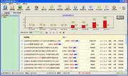 金石舆情监测SQL单机版(64bit) 11.9