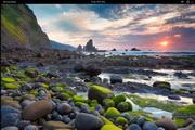 EXTON OpSuS Fluxbox 13.1