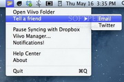 Viivo For Mac 2.6.20