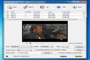 Bolisoft DVD Ripper 2.88