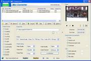 Bolisoft MOV Converter 2.42