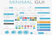 Minimal_Gui用户界面源文件