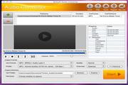 Boilsoft Audio Converter for Mac