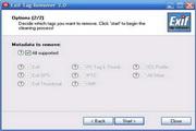 Exif Tag Remover Portable 5.01