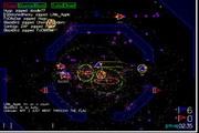 Bitfighter(64bit) 019e
