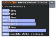 cFos Personal Net 3.1.3