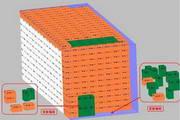 LoadMaster装箱大师 托盘版5.7