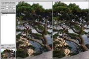PhotoAcute Studio (64-bit) 3.016