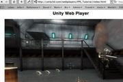 Unity Web Playe...