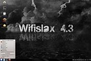 Wifislax 4.11.1