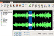 Audio Record Edit Convert Free 8.2.5