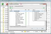 NTFS Permissions Tools 1.3