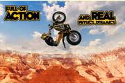 极限摩托车Motorbike For Mac 6.0.0