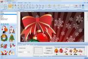 SmartsysSoft Greeting Card Designer 3.0