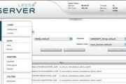 Lasso Server For Mac