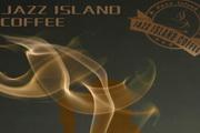 国外创意咖啡海报设计