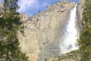 Yosemite ScreenSaver For Mac 1.0