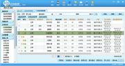 大眼睛房产中介管理系统 2.1.5