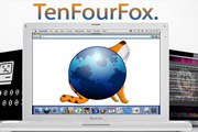 TenFourFox  For Mac 38.3.0