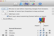 Synkmark For Mac 2.1.1