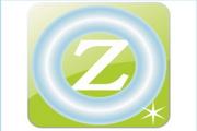 裁床打菲软件(绿色版) 2016-04-18