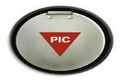 个性按钮桌面图标下载