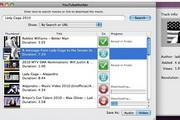 YouTubeHunter For Mac 5.6.0