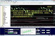 MT4股票分析利器 8.0