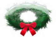 圣诞节图标下载2